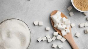 Ovo su situacije kada je šećer jako koristan