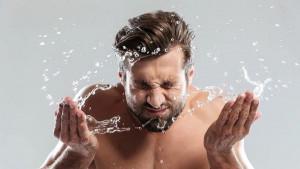 Koliko puta dnevno treba prati lice?