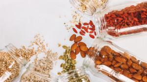 Namirnice koje će nahraniti vaš mozak