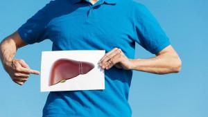 Znakovi koji pokazuju da vam jetra radi usporeno