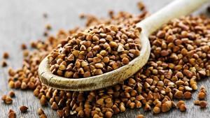 Upoznajte zdravstvene beneficije heljde, iznimno zdrave namirnice