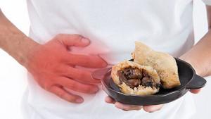 Simptomi trovanja hranom i koje namirnice mogu ublažiti takvo stanje