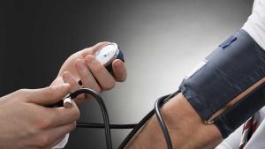 Bolest koja uzrokuje srčani i moždani udar, te kako je spriječiti