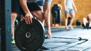 Imate previše obaveza tokom dana? Jedan do tri 'full body' treninga sedmično su idealni za vas