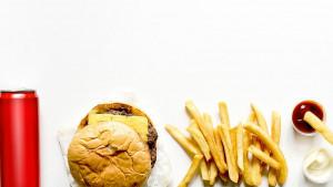 Jedete li ih previše? 18 namirnica o kojima lako možemo postati ovisni