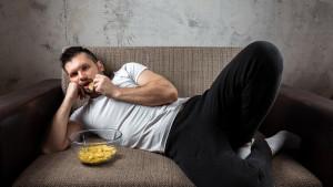 Šest stvari koje trebate eliminisati iz života ako želite biti sretniji