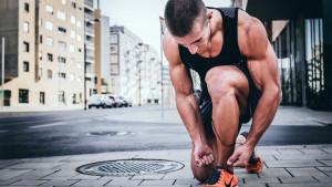 Evo šta nikada ne smijete raditi prije treninga