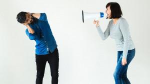 Sedam načina da se nosite s bijesom