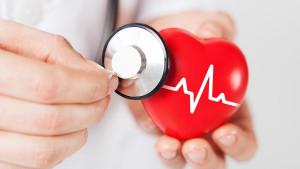 7 znakova da vam hitno treba pregled srca