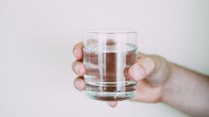 Upozoravajući znakovi da ne pijete dovoljno vode