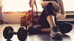 Postoje dobre i loše strane jutarnjeg vježbanja, a evo i koje su to