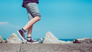 Svakodnevni odlazak u šetnju je odlična ideja, a evo i zašto