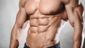 Nije nemoguće: Do savršenih trbušnjaka bez mnogo napornih treninga