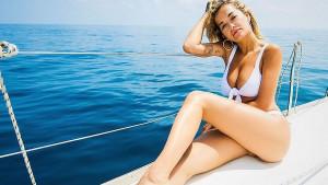 Rita Ora ima obline koje ne mogu proći nezapaženo