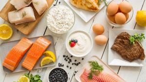 Znakovi da vam u ishrani nedostaje proteina