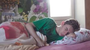 Nezamjenjiva uloga sna: Naučnici objasnili kako se mozak čisti od toksina dok spavamo