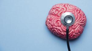 Savjeti za borbu protiv starenja mozga