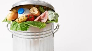 Ne bacajte stvari iz kuhinje prije nego saznate kako se mogu iskoristiti!