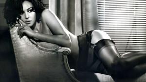 Monica Bellucci otkrila tajnu svog božanstvenog izgleda