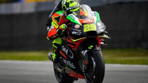 Steroidi prisutni i među motociklistima: Zvijezda MotoGP-a Andrea Iannone pao na doping testu