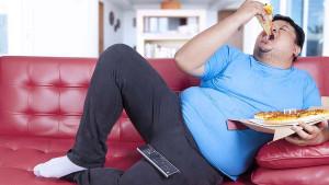 5 najgorih nezdravih navika kojih možda niste ni svjesni