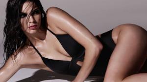 10 vježbi Kendall Jenner koje radi sama kod kuće