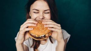 Uz ove savjete možete smanjiti apetit i stalni osjećaj gladi