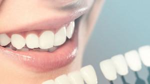 Namirnice koje vam mogu pomoći u izbjeljivanju zuba