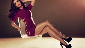 Katy Perry pored nevjerovatnog glasa i talenta ima i savršenu figuru
