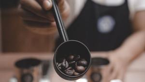 Snaga i kofein: 4 dokazana efekta zbog koje najsnažniji ljudi jako cijene kafu