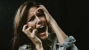Odmah prepoznajte simptome fobije