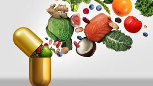 Simptomi koji pokazuju koji vam vitamini nedostaju u organizmu