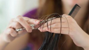 Prije nego se odlučite skratiti kosu, upoznajte se sa ovim činjenicama o šišanju