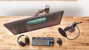 LG Electronics u 2020. godinu ulazi s novom generacijom vrhunskih Ultra monitora
