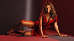 Beyoncé ima nevjerovatne zdravstvene navike koje ju čine još seksipilnijom