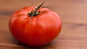 Povrće koje je bogato vitaminom C