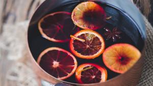 Zdravstvene prednosti kuhanog vina