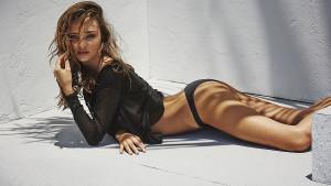 Miranda Kerr je postigla savršenu figuru uz ove male trikove