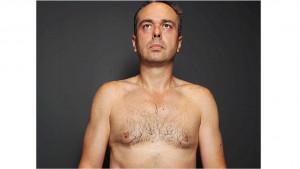 Nekoliko sitnih promjena u ishrani mu je pomoglo da izgubi 27 kilograma