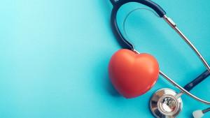 Namirnice koje treba izbjegavati za bolje zdravlje srca