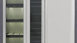 LG ekskluzivno predstavlja svoj prvi uređaj za uzgoj povrća u zatvorenom