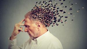 Šta uzrokuje gubitak pamćenja?