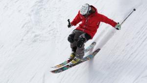 6 sportskih aktivnosti idealnih za zimu