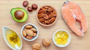 10 najzdravijih izvora masti