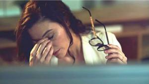Simptomi koji ukazuju na nedostatak joda u organizmu