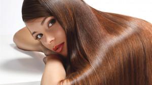 Savjeti uz koje će vaša kosa ostati zdrava i tokom zime