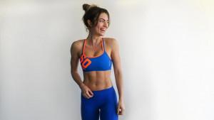 Najpoznatiji fitness model otkriva recept za savršen izgled