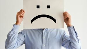 5 navika zbog kojih ste nesretni