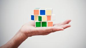 Nevjerovatne navike ljudi s dobrim pamćenjem