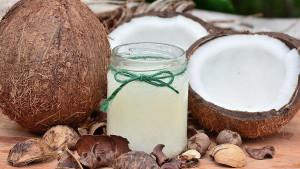 Kokosovo ulje kao pomoć kod probavnih smetnji